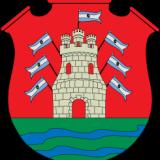 Córdoba, AR