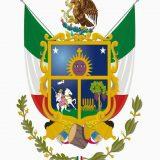 Queretaro, MX